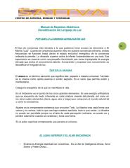 REGISTROS-AKASHICOS.pdf