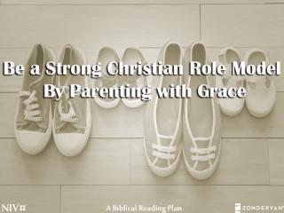 Nurtuing_Great_Kids_Reading_Plan.pdf