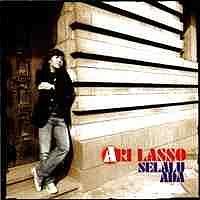 Ari Lasso & Bunga Citra Lestari - Aku Dan Dirimu.mp3
