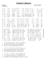 pange lingua.pdf