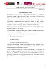 Sep. 15 Fidelización al cliente.docx