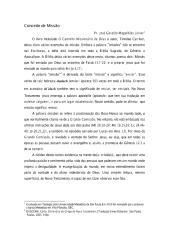 Conceito de Missão.pdf