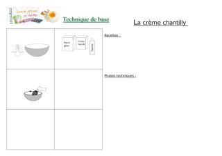 crème-chantilly-chef-régis.doc