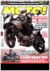 Suzuki_V-Strom_-_DL650_-_Rev_Moto_jan_2009.pdf