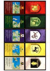 cartascasas.pdf