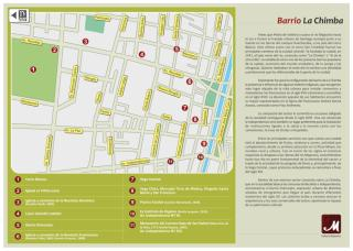 barriolachimba.pdf