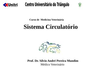 Aula 5 (Sistema circulatório).ppt