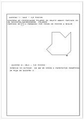 02-Treino Prova P1.pdf