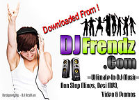 01 - Yo Yo Honey Singh - Brown Rang[DJFrendz.Com].mp3
