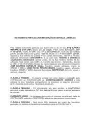 Contrato ETQ.doc