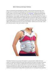 TLSO brace.pdf