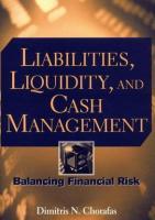 John_Wiley_&_Sons_-_Liabilities_Liquidity_And_Cash_Management_Balancing_Financial_Risks.pdf