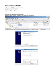 RDA_Programming_By_MyGSM_World.pdf