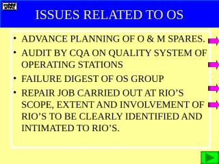 OS ISSUES.ppt