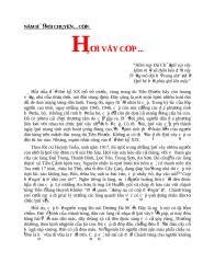 HOI VAY COP(1).doc