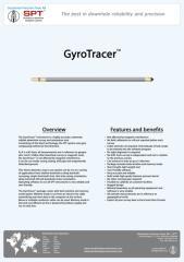 GyroTracer SPT.pdf