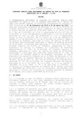 edital-trt-2015.pdf
