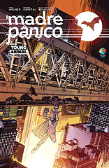 Mother Panic #05 (2017) (DarkseidClub).cbr