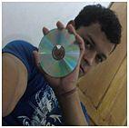 02-Bonde do Maluco - Nettto CD's_1.mp3