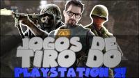 Jogos de tiro do Playstation 2.png