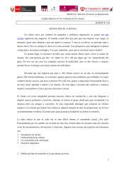 Sep. 14 Retención del cliente.docx