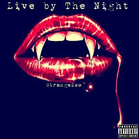 StrangeZoo - Live By The Night - 09 Online.mp3