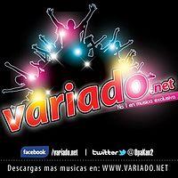 Daddy Yankee Ft Arcangel - Guaya (Party Mix) (www.variado.net).mp3
