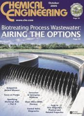 Biotreating process of waste water 1.pdf