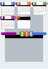 kalender-2016.pdf