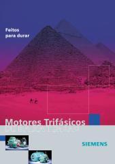 Catalogo Motores 010806.pdf