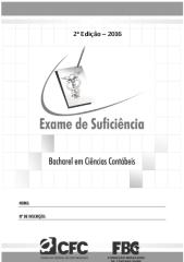 Prova-Exame-de-Suficiência-2016.2.pdf