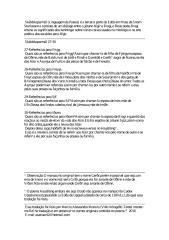 O Skáldskaparmál 27-30.pdf