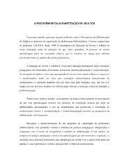 Revista_Raquel.pdf