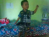anak dancing.3gp