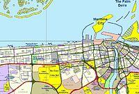 burj-dubai-site-on-the-map.jpg
