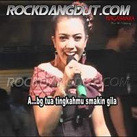 Dangdut - ABG Tua.mp3