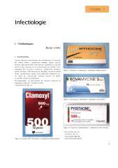 Préscription en Odontologie - DJALAL.pdf