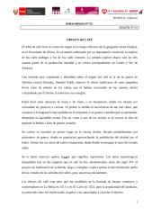 Sep. 1 Cafetería.docx