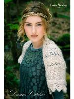 Louisa Harding - Dream Catcher.pdf