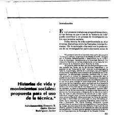 historia de vida y movimiento.pdf