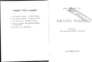 Gratia_Plena_-_Jean_Galot.pdf