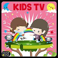 29 - Kids TV.mp3