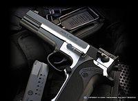 صور اسلحه  متنوعه    __online