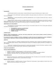 funções administrativas .doc