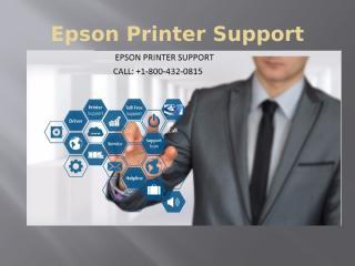 Epson-customer-support.pptx