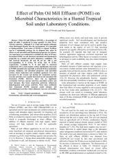 oil palm.pdf