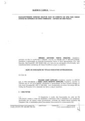 0003031 DOIS CORREGOS.PDF