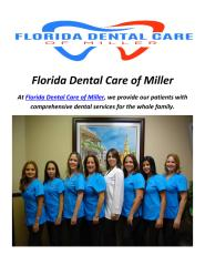 miami root canal.pdf