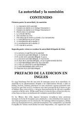 La autoridad y la sumisión - Watchman Nee.pdf