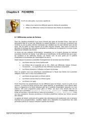 DelphiChap6.pdf